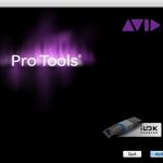 続・Pro Toolsが起動しない